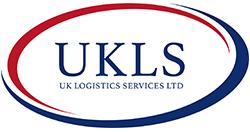 Courier services | UK Logistics Services Ltd