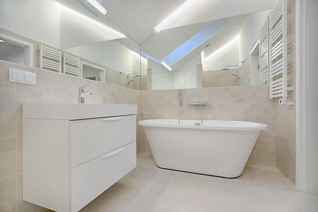 Bathroom Remodel Fort Wayne.Remodeling Your Bathroom Combined Or Separate Tub And Shower