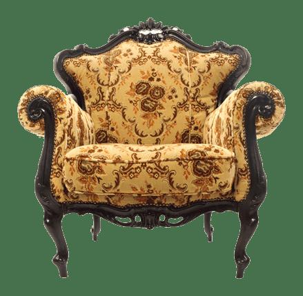 Upholstery Work Dewey S Upholstery Shop Princeton