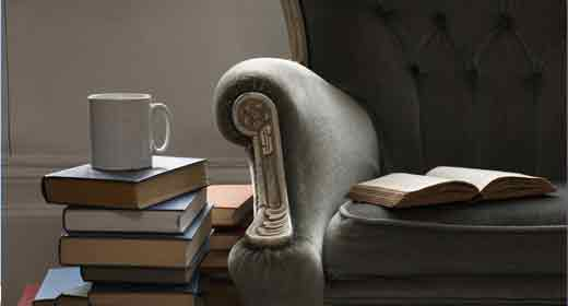 Antique Furniture Dewey S Upholstery Shop Princeton