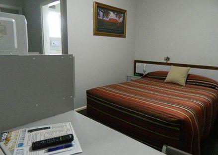 orana deluxequeenbedroom