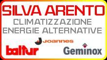 assistenza condizionatori, impianti di condizionamento, installazione condizionatori