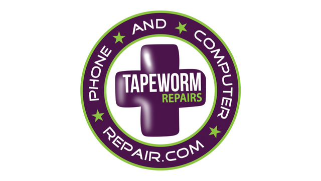 Cell Phone Repair | Atlanta, GA | Tapeworm Repair & Non-Stop