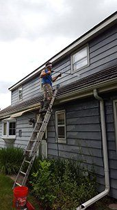 Residential Painters Elgin Il Kirk S Quality Painting