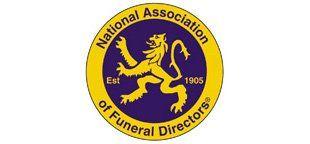 Gould & Chapman-funeral-directors-logos