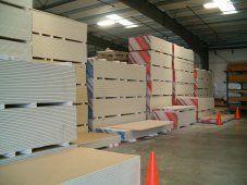 lumber-products - Ogden, UT - Wheelwright Lumber Co