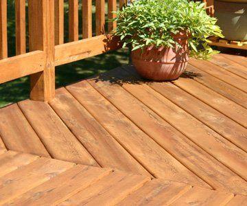 decking-materials - Ogden, UT - Wheelwright Lumber Co
