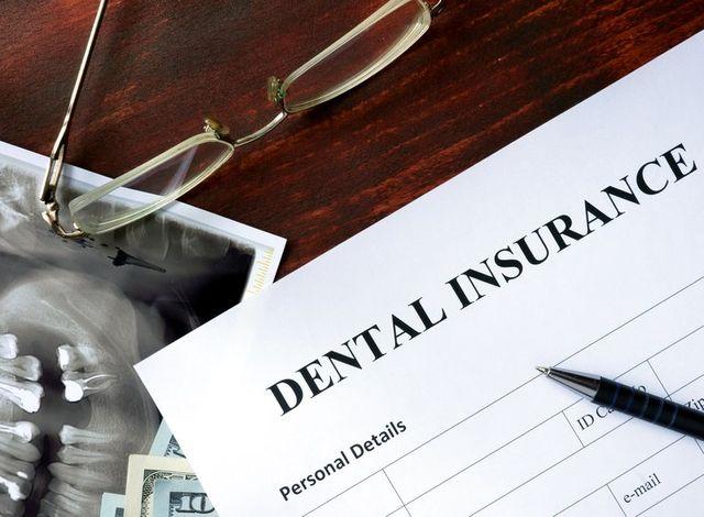 Dental Insurance Orchard Park, NY