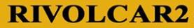 Rivolcar2 - Logo