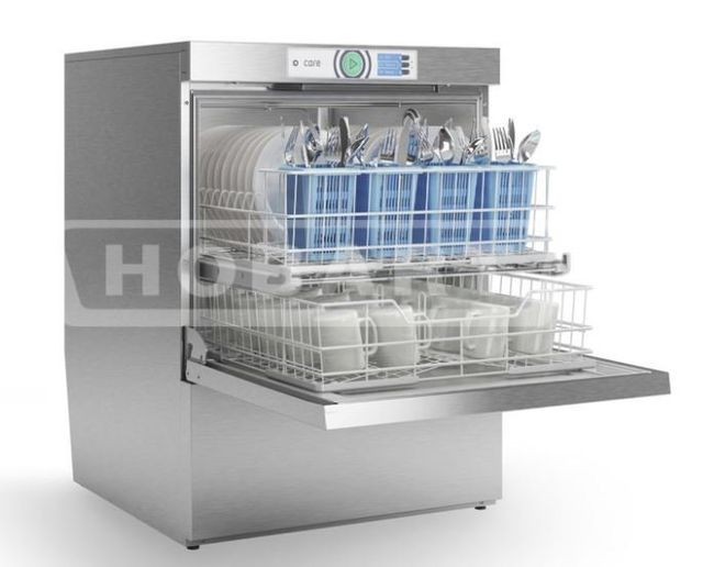 Hobart dishwashers in the North East
