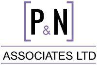 P&N Associates Ltd logo