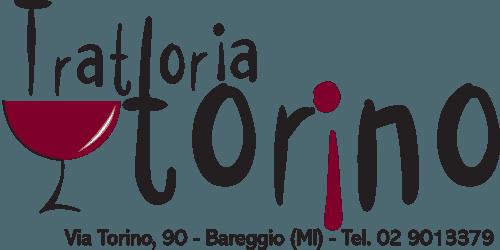 TRATTORIA TORINO - LOGO