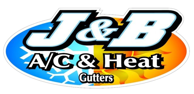 J Amp B Heating Amp Air Conditioning Air Conditioning