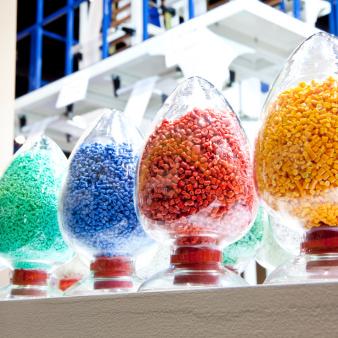 Termoformatura plastica bergamo