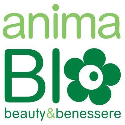 Animabio Beauty & Benessere - Logo