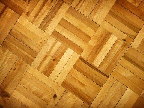 Pavimenti Rustici In Legno : Pavimenti legno napoli d&d ceramiche