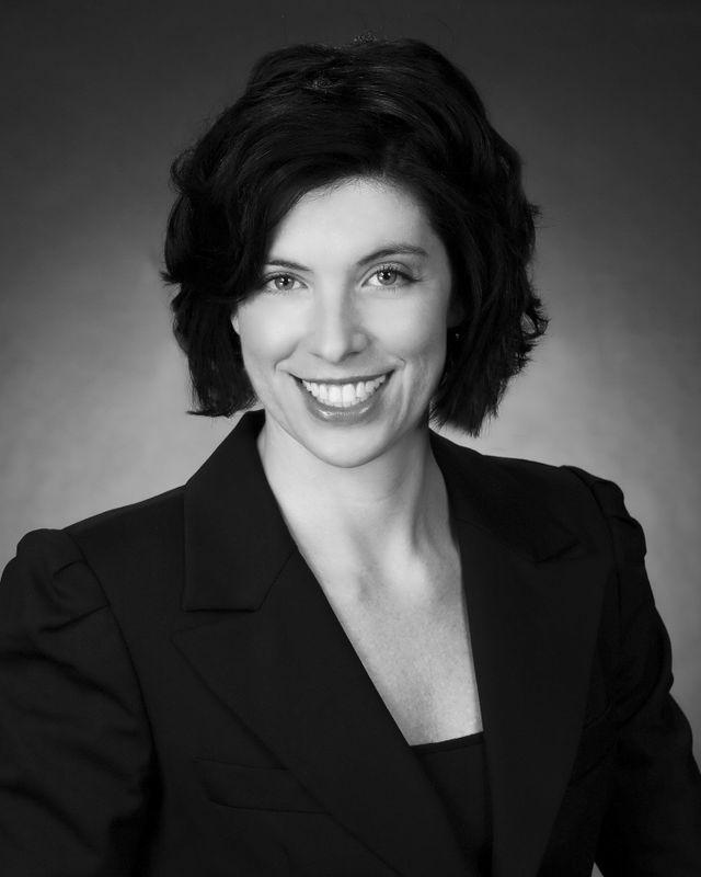 Author Leslie Sorrell