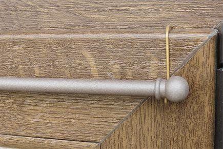 gancio klipper