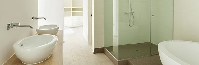 Gosford Bathroom Renovators Danish Bathrooms And Glass