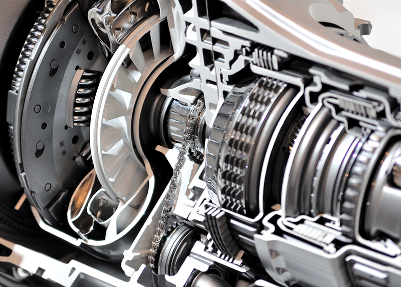 Transmission Replacement Burlington Nc Auto Mechanic