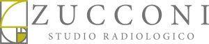 Studio Radiologico Zucconi