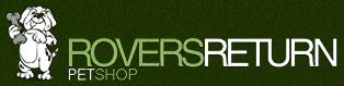 ROVERSRETURN logo