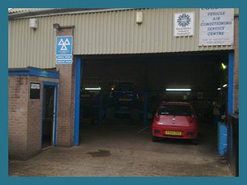 Car Service and Repairs - Carlisle - CARLISLE AUTO REPAIRS - Car repair centre