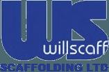 Willscaff scaffolding ltd