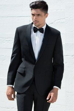 prom-tuxedos-leigh,-greater-manchester-sg-menswear-suits