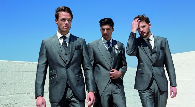 wedding-suit-hire-leigh-greater-manchester-sg-menswear-wedding-suits.jpg