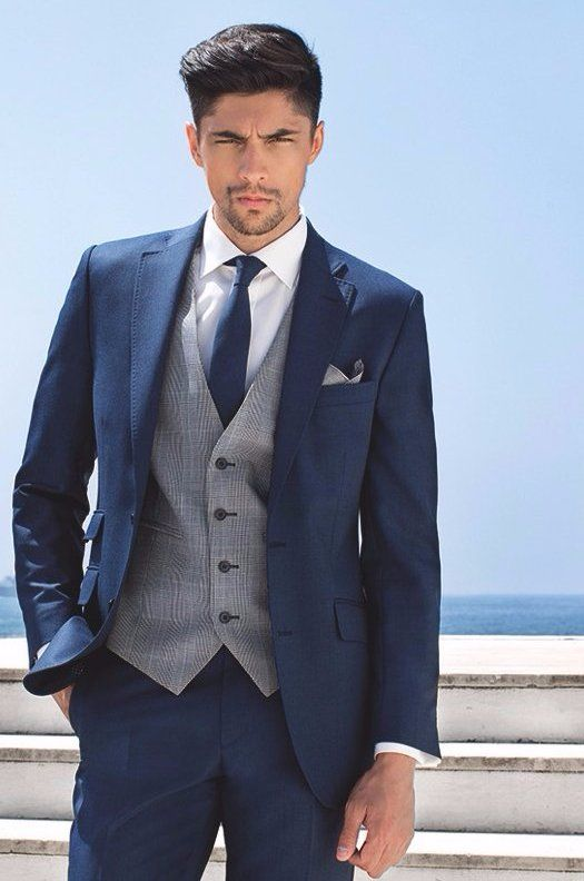 Wedding Suit Hire Wigan Greater Manchester Sg Menswear