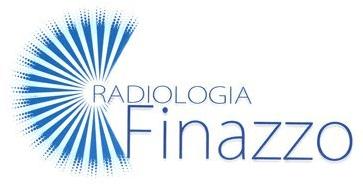 Lo Studio di Radiologia Finazzo è rinomato in tutta la città di Palermo per  la qualità dei suoi servizi. Ti consente di usufruire di un ampia gamma di  ... 45dbdfecf438