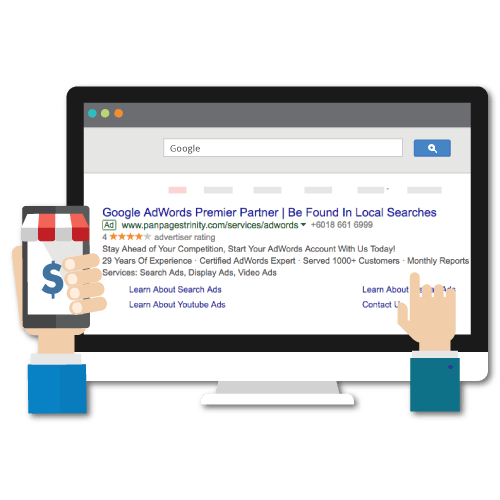 Become a Banner Ad Expert Starting Today