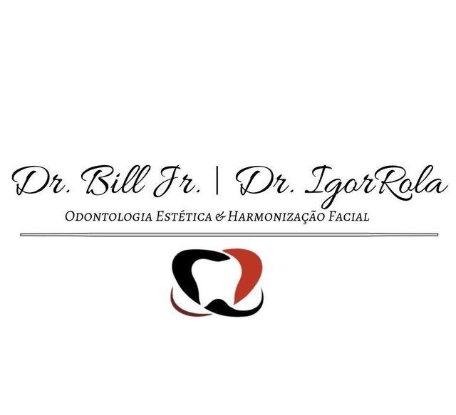 Centro de Laser em Odontologia Bill Rola