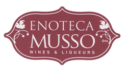 Enoteca Musso