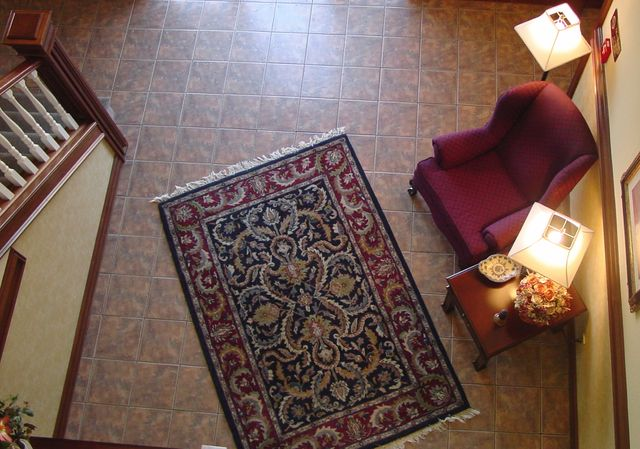 Area Rug Cleaning Amarillo Tx Oriental Rug Cleaning