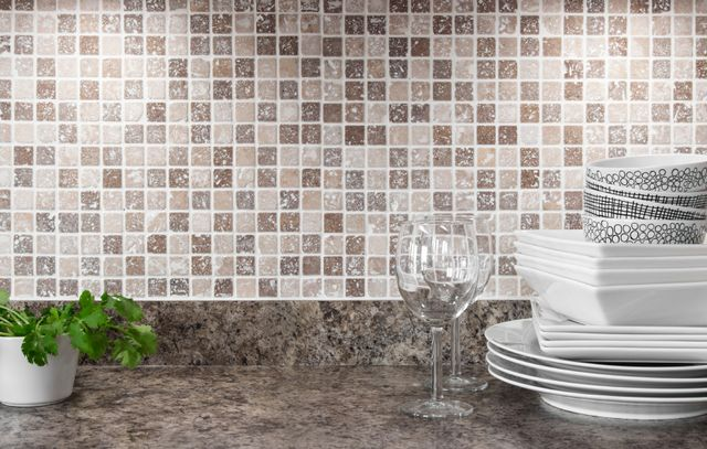 Tile and Grout Cleaning Amarillo, TX