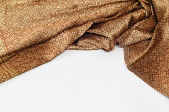 whether that fabric is in an oriental rug  draperies  or upholstery   Trust us for all of your cleaning needs for delicate and antique fabrics. Amarillo Steamway   Amarillo  TX   Delicate Fabric