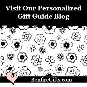 Personalized Gift Guide For Holidays And Occasions