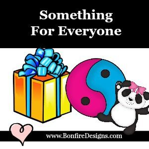 Something For Everyone Personalized Gifts