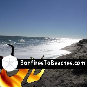 Bonfires To Beaches
