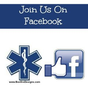 EMS EMT and Paramedics On Facebook