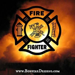 Firefighter Photography and Inspiration