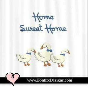 Home Sweet Home Decor Gift Ideas