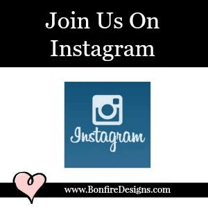 Instagram Follow Us We Love To Follow You