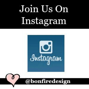 Join Us On Instagram Photo Shares