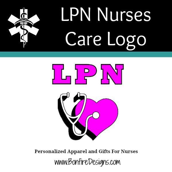 LPN Nurses Care