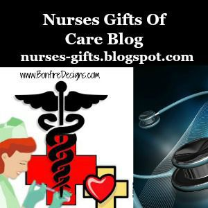 Nurses RN and LPN Gifts Of Care Blog