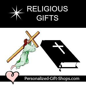 Religious Gifts For Christenings, Baptisms, Communions