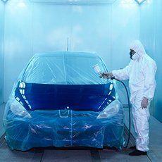 Image Result For Car Dents Repair Bristol